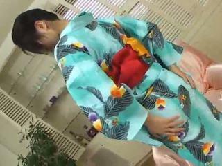 neu japanisch heiß, sie asian girls, höschen sehen