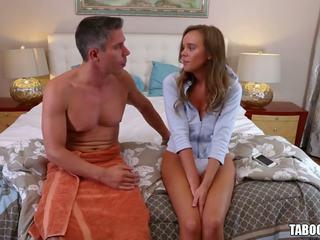 big boobs fucking, more big natural tits, hottest hd porn