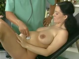 hd porn ideal, most wife any