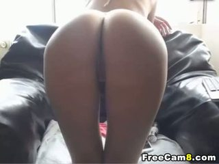 most nice ass nice, great cunt real, webcam