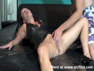 mature clip, fisting tube, any amateur fuck
