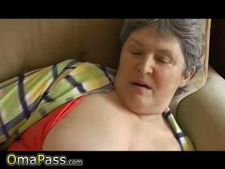 heetste grote borsten video-, ideaal masturberen, naakt tube