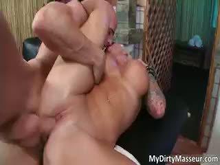 rated big boobs, blowjob hot, babe