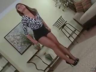 tieners, bbw film, anale sex
