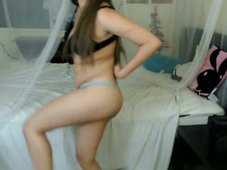 webcams ideal, great hd porn quality, amateur fun
