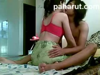 Horny Indonesian Babe Sex