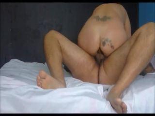 kijken anaal, anale creampie thumbnail, creampie kanaal