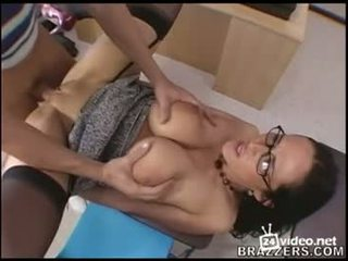 heetste brunette porno, orale seks, hq vaginale sex film