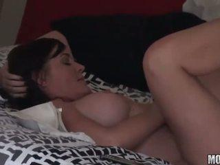 ideal hardcore sex, new hidden camera videos real, fun hidden sex fun