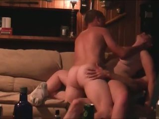 best mmf tube, hot group film, you threesome