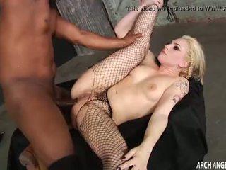 alle porno film, neuken seks, buit tube