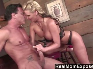 hq slim great, real kissing most, mugt cowgirl