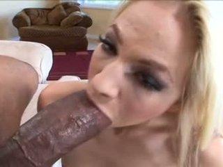 ideale sesso orale grande, gratis sesso vaginale, più sesso anale controllare