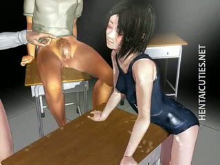 more oral sex rated, squirting you, rated japanese