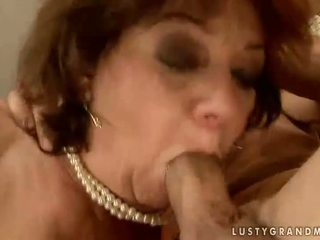 free old film, see lezzy, see lezzies scene
