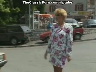 big boobs sex, vintage tube, ideal pornstar