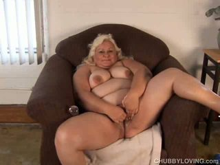 most toys, fat hq, mature more