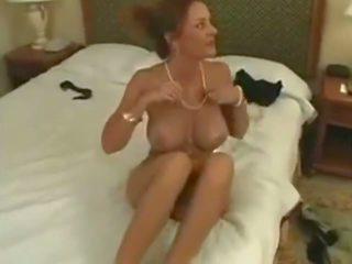 milfs kanaal, voet fetish gepost, femdom neuken