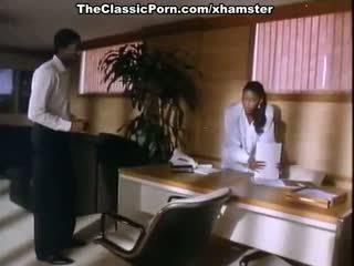 vintage online, any hd porn hottest