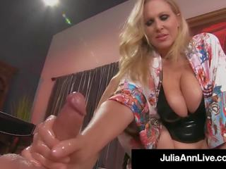 blondes fresh, big boobs full, see matures see