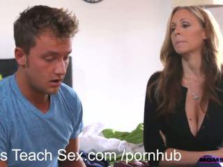 grote lul kanaal, plezier 3some neuken, hq creampie seks