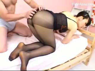 online pantyhose, great chinese, watch asian action