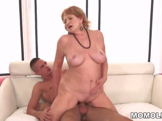 grannies, old+young, hd porn, teacher