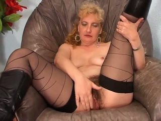 hottest matures film, doggy style porn, free hd porn movie