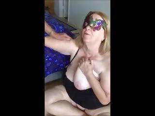 u bbw kanaal, heet seks vid, heetste particulier mov