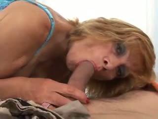 Granny Fucks Young Man, Free Granny Young Porn 93
