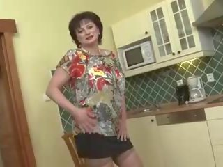 most big boobs sex, ideal grannies action, any matures scene