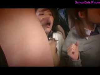 kijken student klem, kwaliteit pijpen porno, nieuw japanse scène