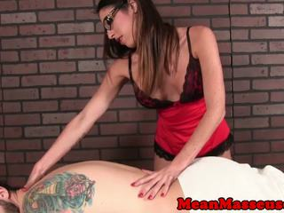 handjobs, meest massage seks, vol femdom thumbnail