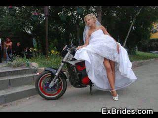 see uniform sex, new brides tube, all amateur