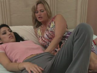 lesbians quality, all milfs watch, more fingering full