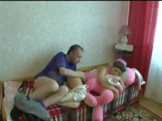 nieuw trio neuken, een affair, russisch seks
