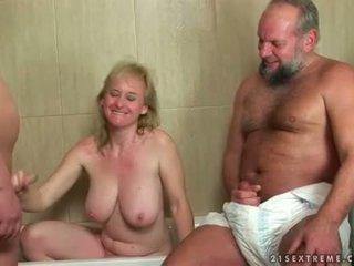 pissing klem, vers plassen vid, nieuw pis porno