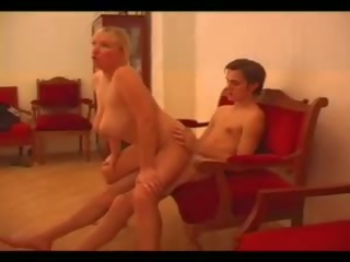 hottest matures, more old+young you, online hd porn see