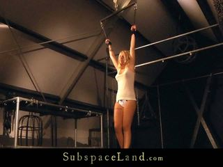 torture fucking, painful video, kinky