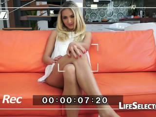 Klocka hem porr videor av din sexig ex-girlfriends!