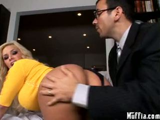 watch big quality, hottest tits, anal more