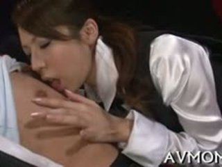 check japanese watch, free blowjob quality, facial