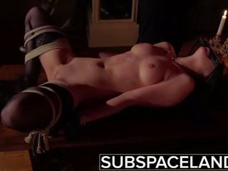 mooi tieten actie, een tieners kanaal, groot hd porn