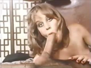 Bunny Blue Old Classic, Free Vintage HD Porn 71