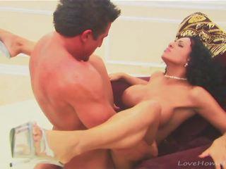 new hd porn best, love home porn fun