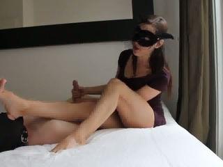 handjobs, foot fetish, hd porn