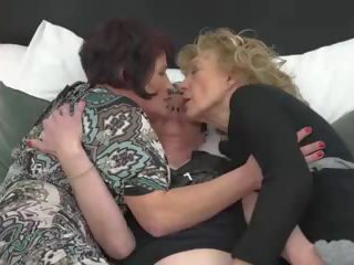 vol lesbiennes, nominale grannies mov, nominale matures mov