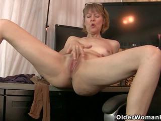 matures, online milfs posted, hd porn film