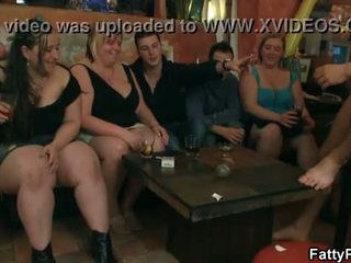 watch party sex, see bbw gangbang fresh, best bbw group rated