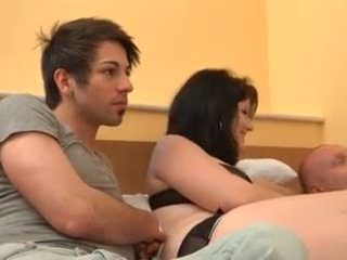 Das zimmer srst pohlaví uberlassen, volný němec porno video 78